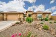 Photo of 12115 S 180th Drive, Goodyear, AZ 85338 (MLS # 5965618)