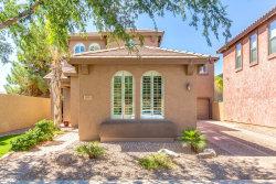 Photo of 3893 E Fairview Street, Gilbert, AZ 85295 (MLS # 5965632)