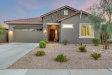 Photo of 13215 W Avenida Del Rey --, Peoria, AZ 85383 (MLS # 5965641)