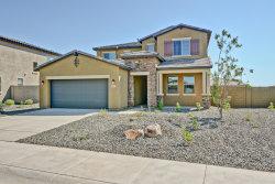 Photo of 5307 N 188th Lane, Litchfield Park, AZ 85340 (MLS # 5965645)