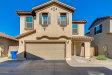 Photo of 16632 W Jenan Drive, Surprise, AZ 85388 (MLS # 5965670)