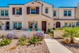 Photo of 2477 W Market Place, Unit 25, Chandler, AZ 85248 (MLS # 5965676)
