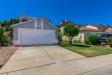 Photo of 7539 W Turquoise Avenue, Peoria, AZ 85345 (MLS # 5965692)