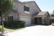 Photo of 1049 E Iris Drive, Chandler, AZ 85286 (MLS # 5965719)