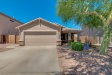 Photo of 12584 W Clarendon Avenue, Avondale, AZ 85392 (MLS # 5965733)