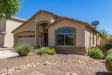 Photo of 1323 W Hereford Drive, San Tan Valley, AZ 85143 (MLS # 5965755)