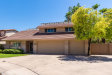 Photo of 1505 E Windjammer Way, Tempe, AZ 85283 (MLS # 5965757)