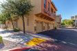 Photo of 2402 E 5th Street, Unit 1584, Tempe, AZ 85281 (MLS # 5965777)