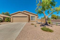 Photo of 21463 N Keystone Drive, Maricopa, AZ 85138 (MLS # 5965816)