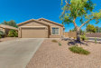 Photo of 21463 N Keystone Drive, Maricopa, AZ 85138 (MLS # 5965816)
