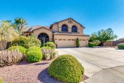Photo of 55 E Lowell Avenue, Gilbert, AZ 85295 (MLS # 5965821)