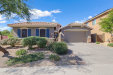Photo of 39602 N Lost Legend Drive, Anthem, AZ 85086 (MLS # 5965823)
