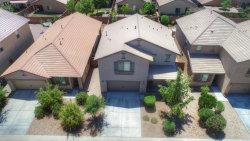 Photo of 4393 W Crescent Road, Queen Creek, AZ 85142 (MLS # 5965843)
