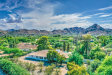 Photo of 7808 N Calle Caballeros --, Paradise Valley, AZ 85253 (MLS # 5965850)