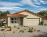 Photo of 691 S 9th Place, Coolidge, AZ 85128 (MLS # 5965869)