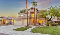 Photo of 9780 W Bent Tree Drive, Peoria, AZ 85383 (MLS # 5965874)