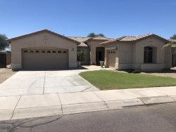 Photo of 21243 E Nightengale Road, Queen Creek, AZ 85142 (MLS # 5965890)