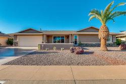 Photo of 9730 W Granada Drive, Sun City, AZ 85373 (MLS # 5965922)