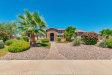 Photo of 7270 W Whispering Wind Drive, Peoria, AZ 85383 (MLS # 5965924)