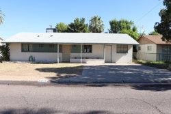 Photo of 5212 E Virginia Avenue, Phoenix, AZ 85008 (MLS # 5965926)