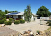 Photo of 7520 E Long Look Drive, Prescott Valley, AZ 86314 (MLS # 5965942)