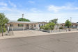 Photo of 1633 N Camellia Street, Tempe, AZ 85281 (MLS # 5965946)