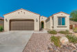 Photo of 4304 W Agave Avenue, Eloy, AZ 85131 (MLS # 5965953)