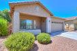 Photo of 44039 W Granite Drive, Maricopa, AZ 85139 (MLS # 5965957)