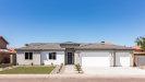 Photo of 7208 W Larkspur Drive, Peoria, AZ 85381 (MLS # 5965979)