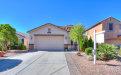 Photo of 45291 W Sage Brush Drive, Maricopa, AZ 85139 (MLS # 5965984)