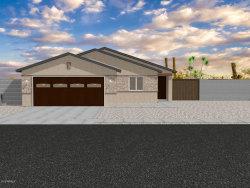 Photo of 8902 W Monroe Street, Peoria, AZ 85345 (MLS # 5965999)