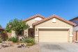 Photo of 18382 N 170th Lane, Surprise, AZ 85374 (MLS # 5966044)