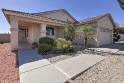 Photo of 11740 N 86th Lane, Peoria, AZ 85345 (MLS # 5966046)