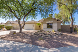 Photo of 1992 W Gila Butte Drive, Queen Creek, AZ 85142 (MLS # 5966071)