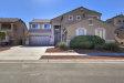 Photo of 13498 N 176th Lane, Surprise, AZ 85388 (MLS # 5966101)