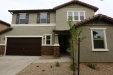 Photo of 16663 W Sierra Street, Surprise, AZ 85388 (MLS # 5966103)