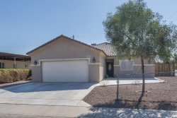 Photo of 1935 S 111th Drive, Avondale, AZ 85323 (MLS # 5966118)