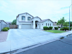Photo of 2214 S 112th Avenue, Avondale, AZ 85323 (MLS # 5966121)