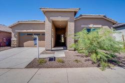 Photo of 21264 W Ashland Avenue, Buckeye, AZ 85396 (MLS # 5966123)