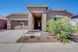 Photo of 21264 W Ashland Avenue, Buckeye, AZ 85396 (MLS # 5966123)