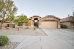 Photo of 16411 W Monroe Street, Goodyear, AZ 85338 (MLS # 5966125)