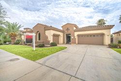 Photo of 775 W Azure Lane, Litchfield Park, AZ 85340 (MLS # 5966158)