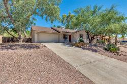 Photo of 14852 N Fayette Drive, Fountain Hills, AZ 85268 (MLS # 5966172)