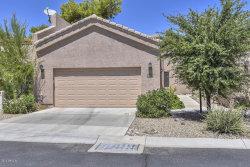 Photo of 18650 N 91st Avenue, Unit 1101, Peoria, AZ 85382 (MLS # 5966178)