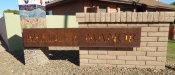 Photo of 1145 E Redmon Drive, Unit D, Tempe, AZ 85283 (MLS # 5966192)