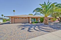 Photo of 10142 W Sombrero Circle, Sun City, AZ 85373 (MLS # 5966200)