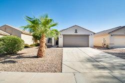 Photo of 1083 W Desert Seasons Drive, San Tan Valley, AZ 85143 (MLS # 5966206)