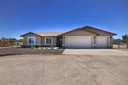 Photo of 21009 S 194th Street, Queen Creek, AZ 85142 (MLS # 5966213)