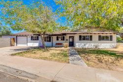 Photo of 1814 E Concorda Drive, Tempe, AZ 85282 (MLS # 5966217)