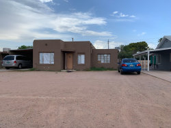 Photo of 3746 E Taylor Street, Phoenix, AZ 85008 (MLS # 5966228)